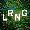 LRNG by Collective Shift